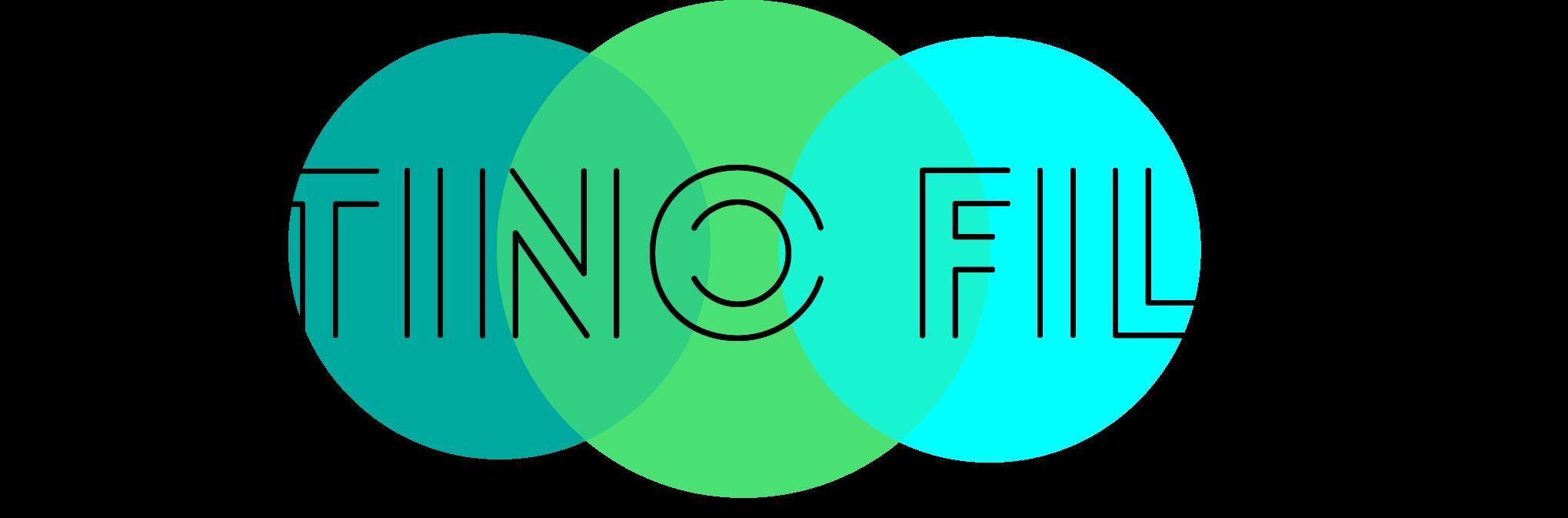Tatino Films - Full Circle Lab