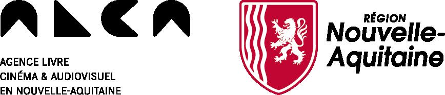 Alca_Logotype - Full Circle Lab Nouvelle-Aquitaine